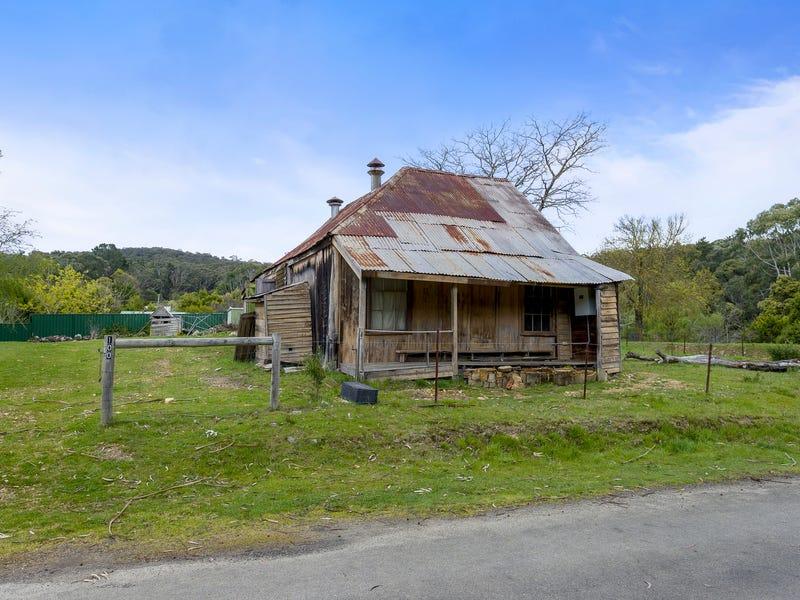 100 & 104 Golden Point Road, Blackwood