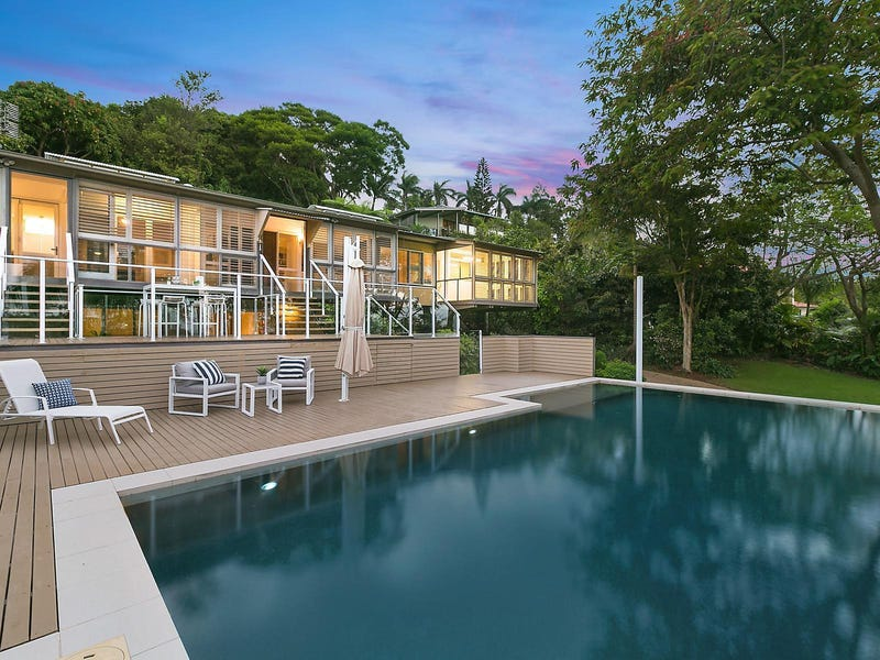 18 Coolum View Terrace, Buderim