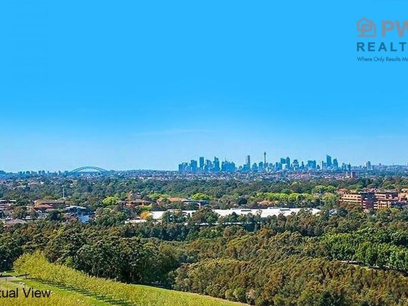1504/7 Australia Avenue, Sydney Olympic Park