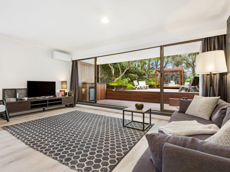40/110 Cascade Street Paddington NSW 2021