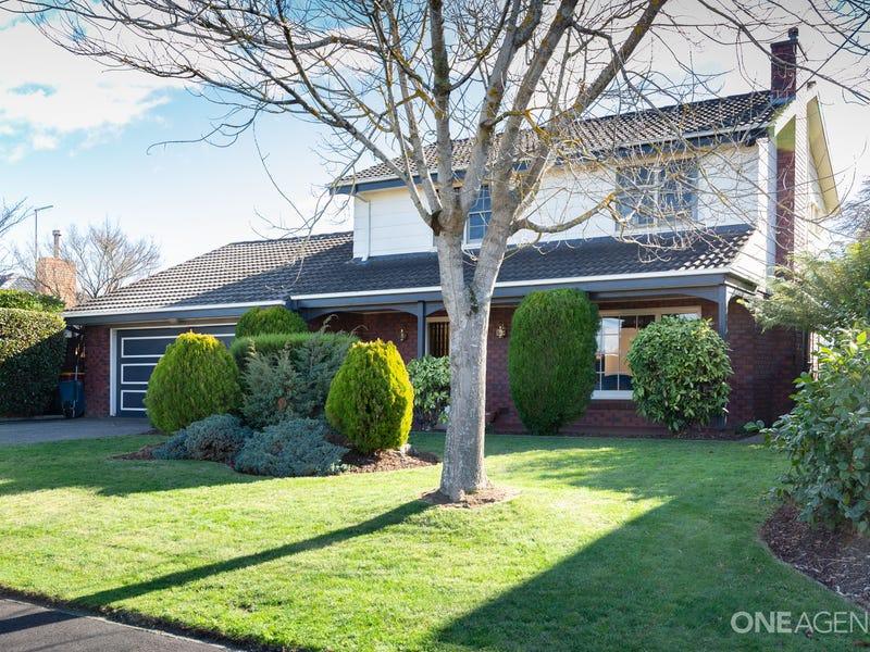 7 Bettina Avenue, Norwood, Tas 7250