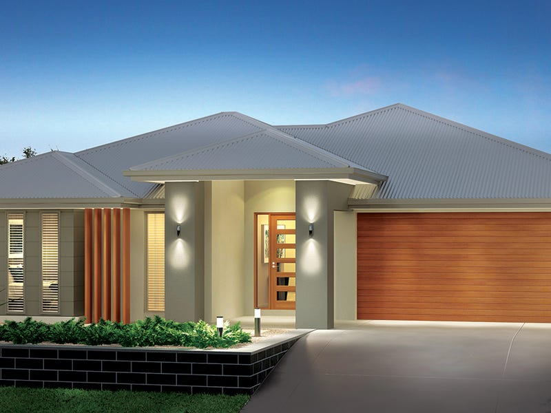 7 Gibralter View Estate, Grafton