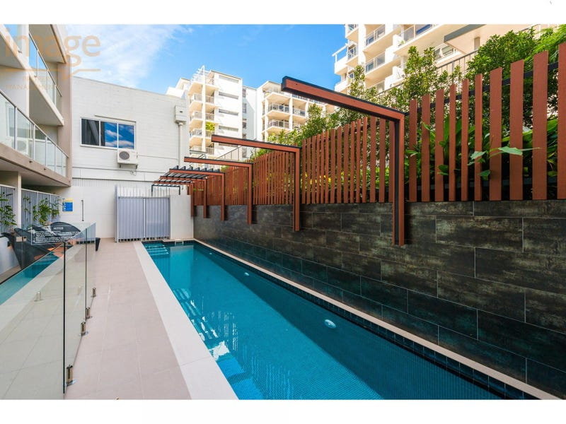 205/18 Merivale Street, South Brisbane