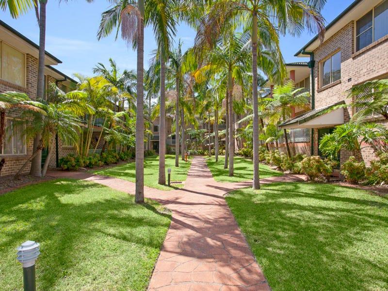 6/2A Tangarra Street East, Croydon Park, NSW 2133