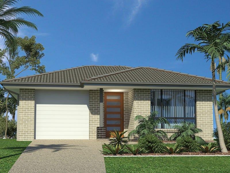 4 Jardine Road, Sunshine Bay