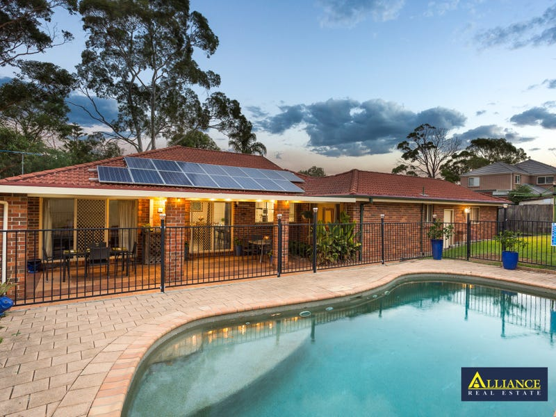 24A Forrest Road, East Hills