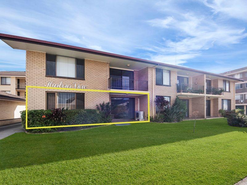 1/8 Buchan Avenue, Tweed Heads, NSW 2485