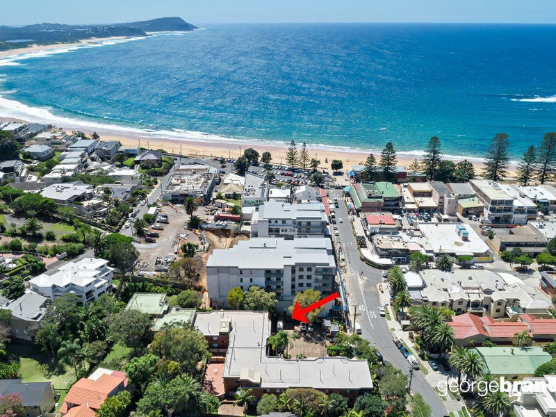 13/13 Campbell Cres, Terrigal