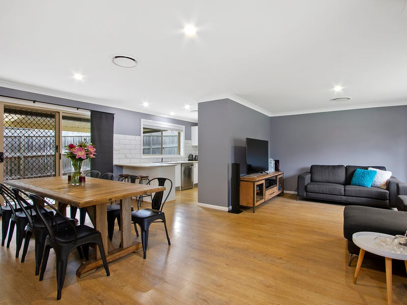 7/33-35 Stephen Street, North Richmond, NSW 2754