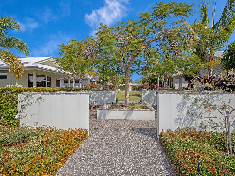 Address available on request, Arundel, Qld 4214 - Property