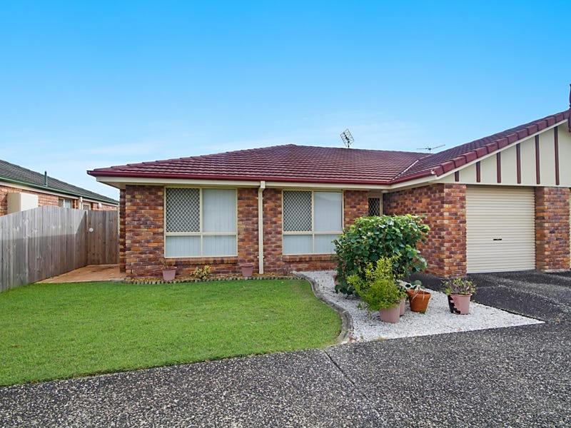 4/7 Advocate Place, Banora Point, NSW 2486