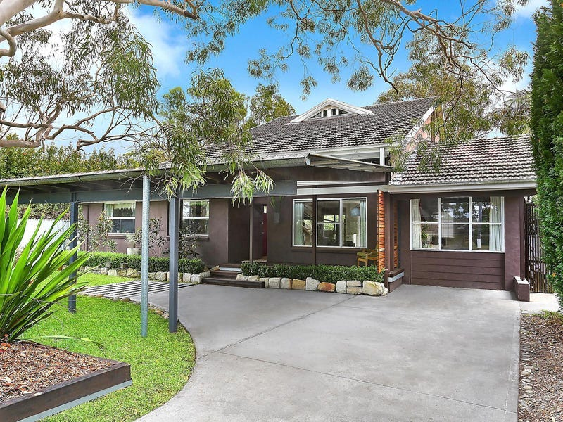 343 Somerville Road, Hornsby Heights