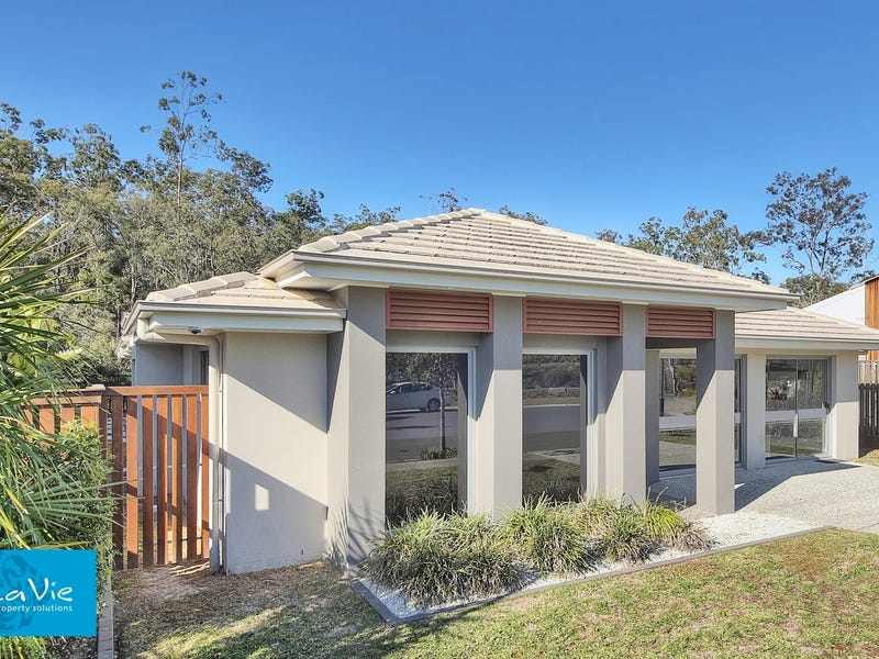 18 Freshwater Court, Springfield Lakes