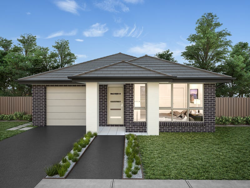 Lot 9521 Proposed Road, Box Hill