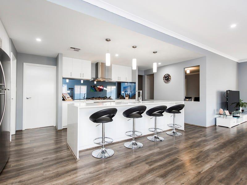 143 grassdale parkway ellenbrook wa 6069 house for sale 128247426 143 grassdale parkway ellenbrook malvernweather Choice Image