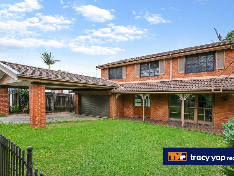 279 Cumberland Road, Auburn, NSW 2144