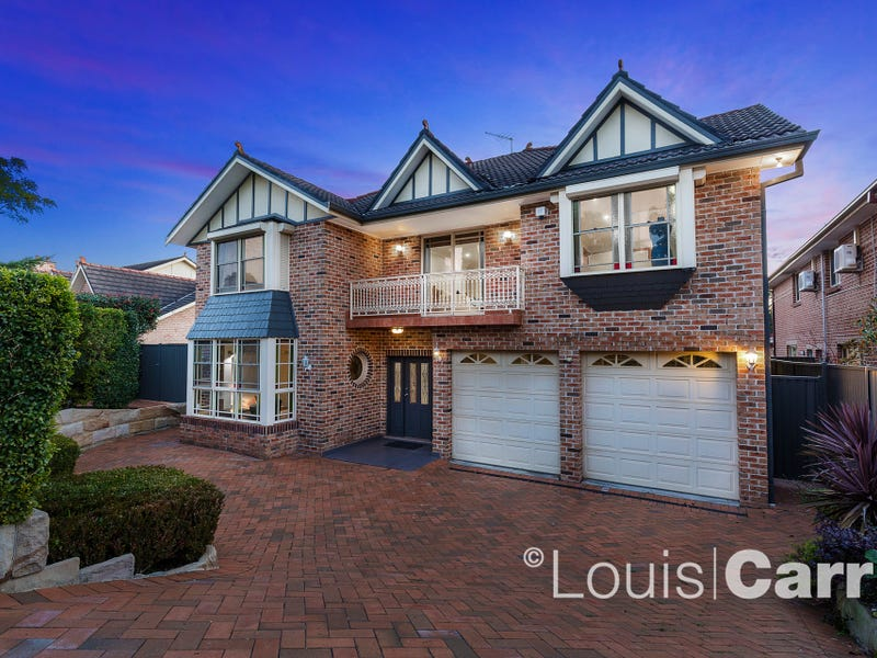 30 Taylor Street, West Pennant Hills, NSW 2125