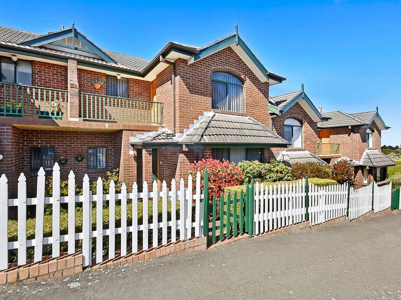 3/240 Katoomba Street, Katoomba