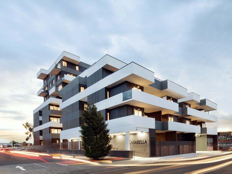 104 10 clinch avenue preston vic 3072 apartment for sale for 104 terrace view ave