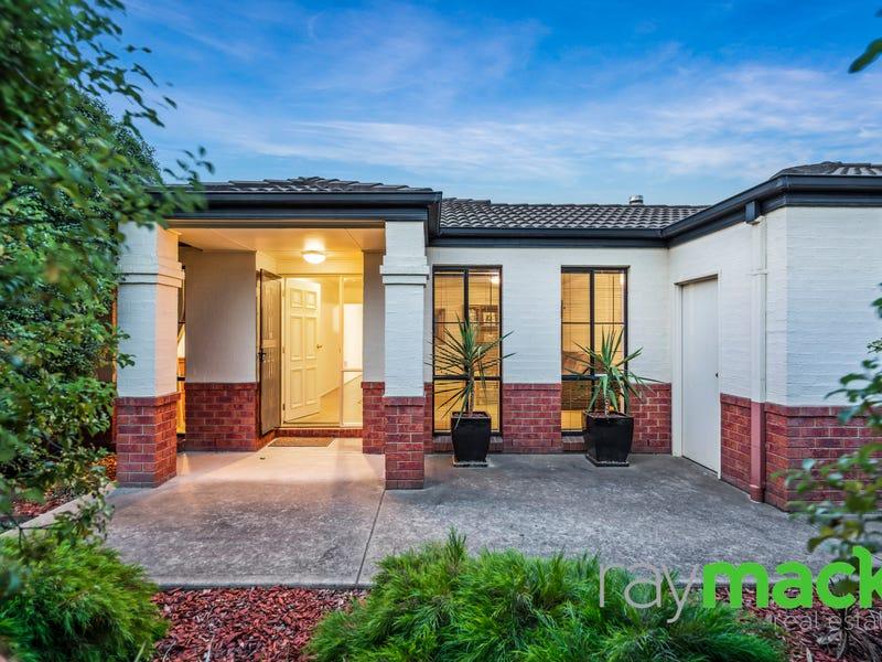 806 Union Road, Glenroy, NSW 2640