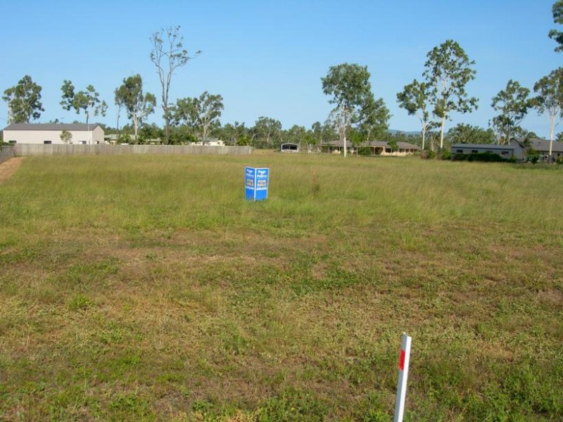 Address available on request, Rupertswood, Qld 4817