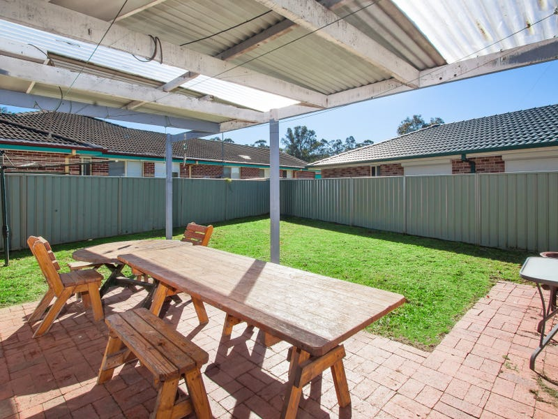 9 Whitton Place, Bligh Park