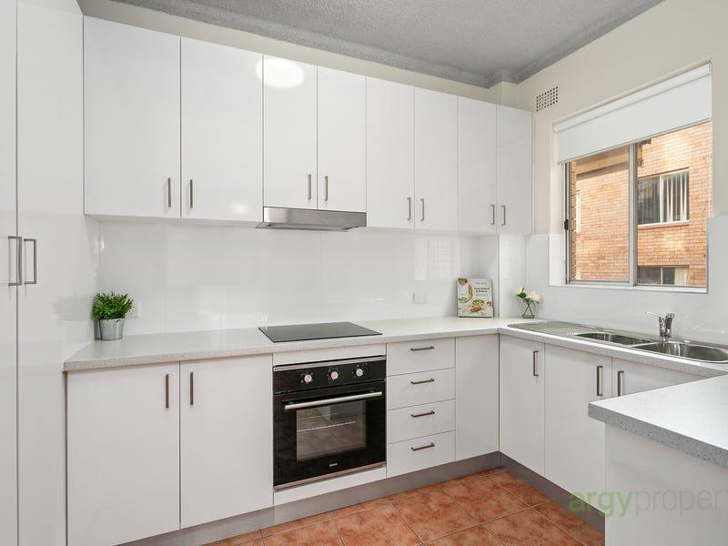 2/51-53 Chapel Street, Rockdale, NSW 2216