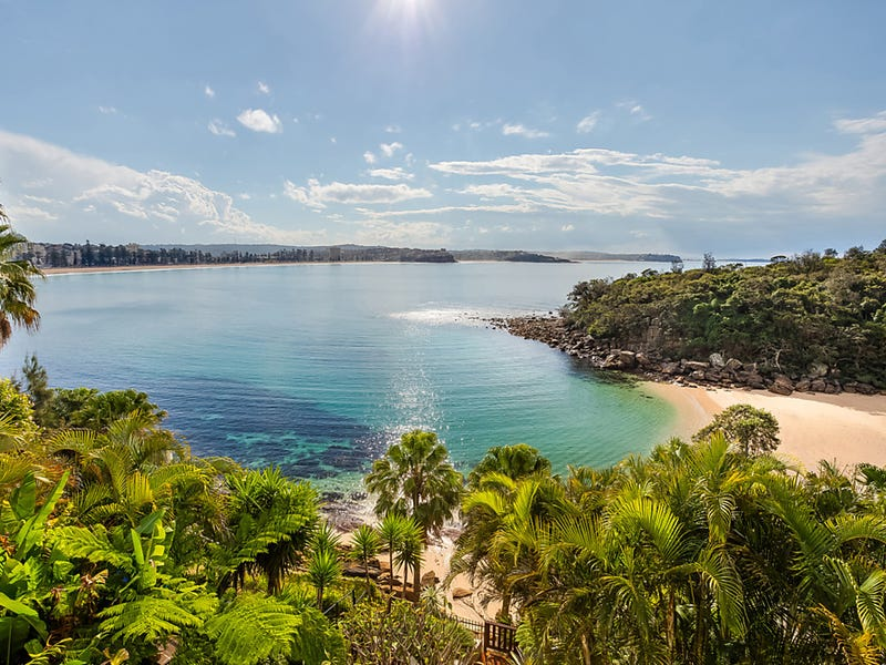 38 Bower Street, Manly, NSW 2095