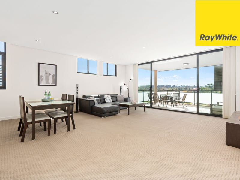 29/1-3 Boundary Road, Carlingford, NSW 2118