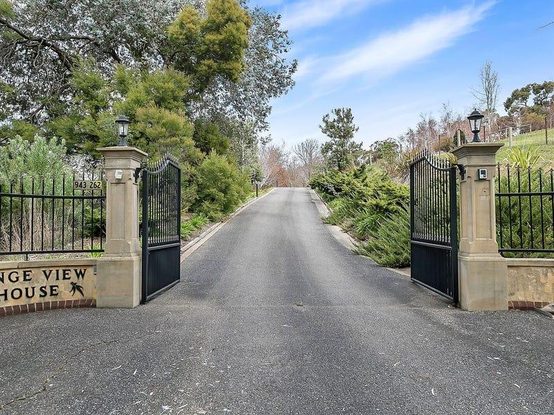 289 Rangeview Drive, Mount George