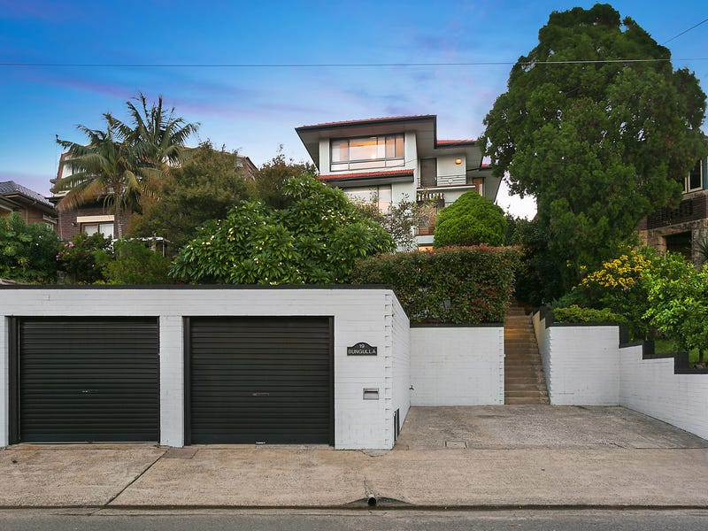 19 Hocking Avenue, Earlwood