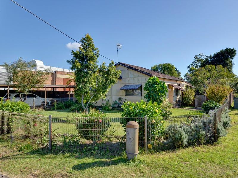 49 McMasters Road, Woy Woy, NSW 2256