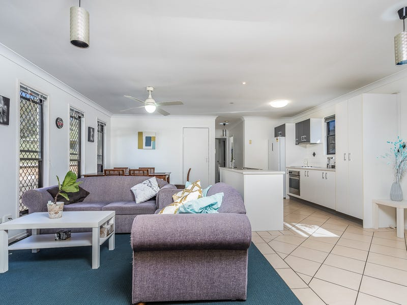 4/20 Grant Street, Redcliffe