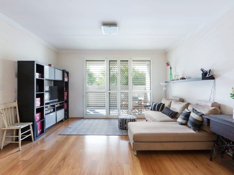 51/553 New Canterbury Road, Dulwich Hill