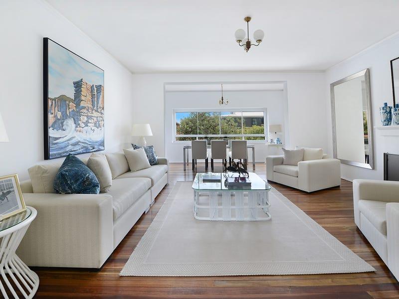 5 2 Ramsgate Avenue Bondi Beach Nsw 2026 Property Details