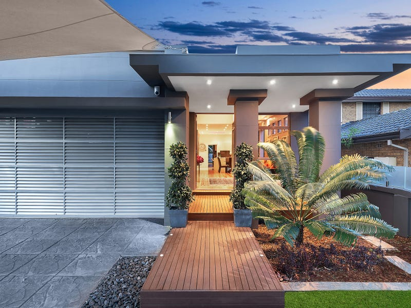 Sans Souci, NSW 2219 Sold Property Prices & Auction Results