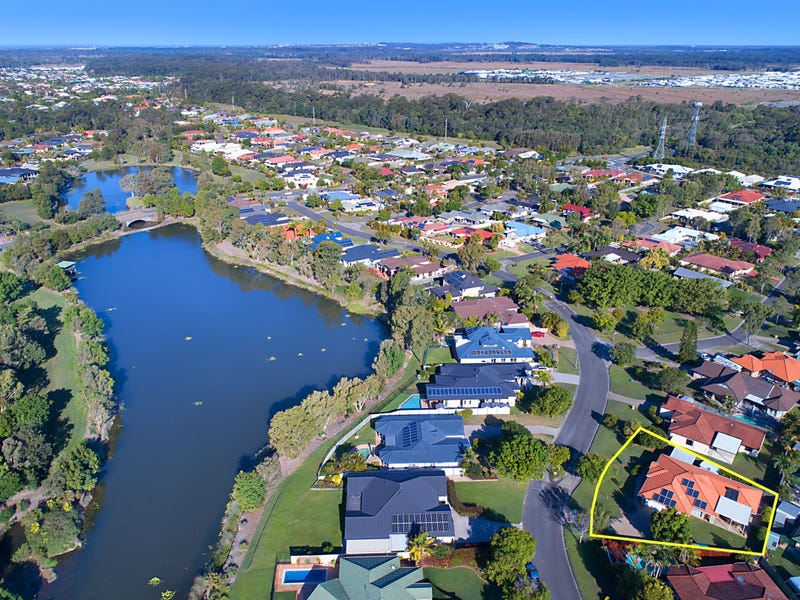25 Northlake Crescent, Sippy Downs, Qld 4556