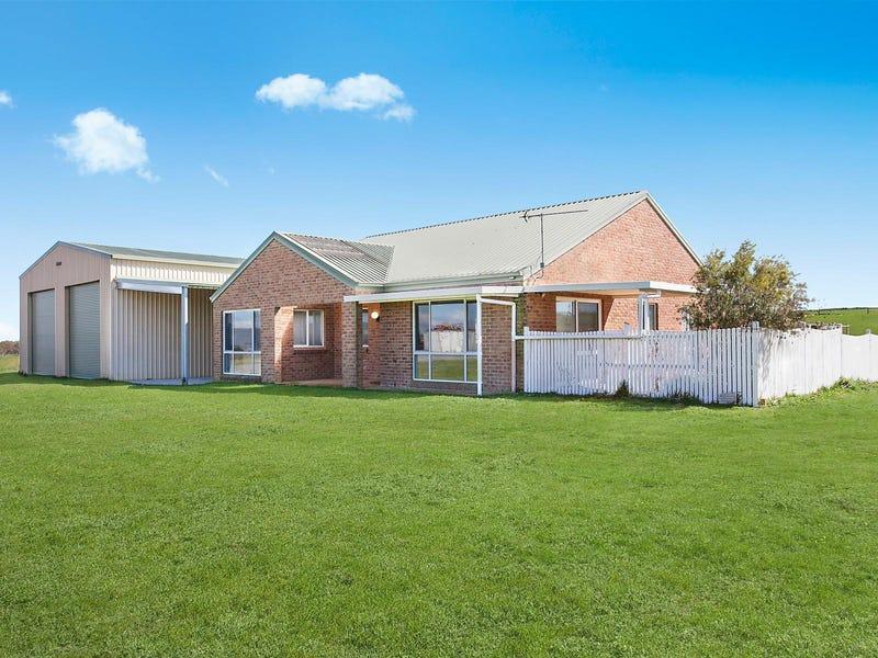 6237 Federal Highway, Wollogorang, NSW 2581