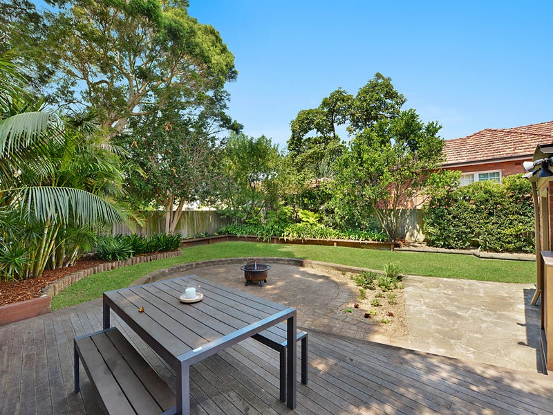117 Eastern Valley Way, Castlecrag, NSW 2068