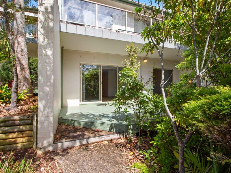 17/12-18 Newth Place, Surf Beach, NSW 2536