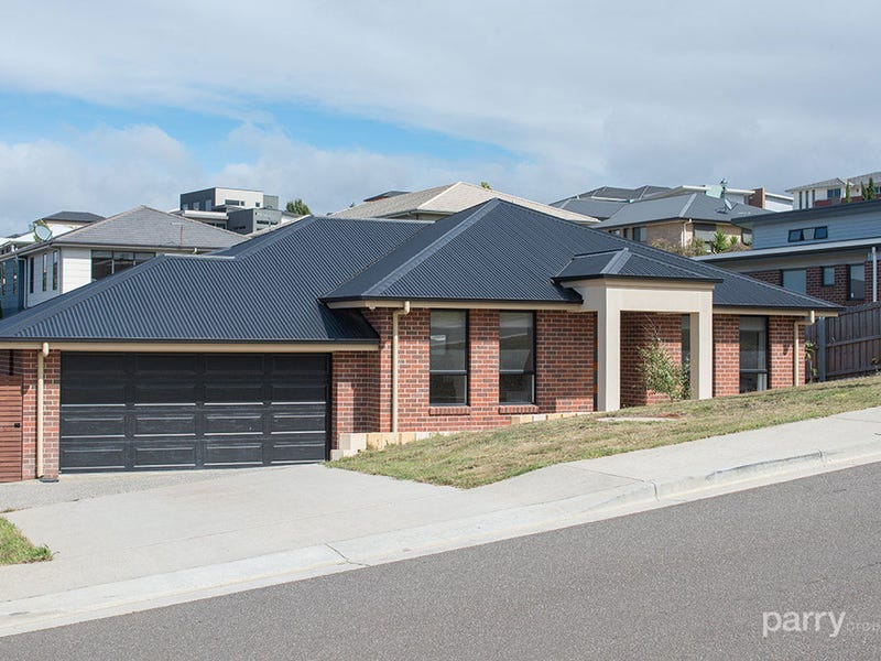 17 Kate Reed Drive, Prospect Vale