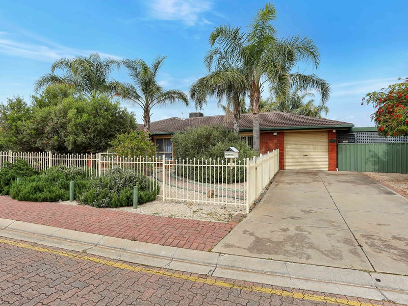 11 Parkview Drive, Blakeview