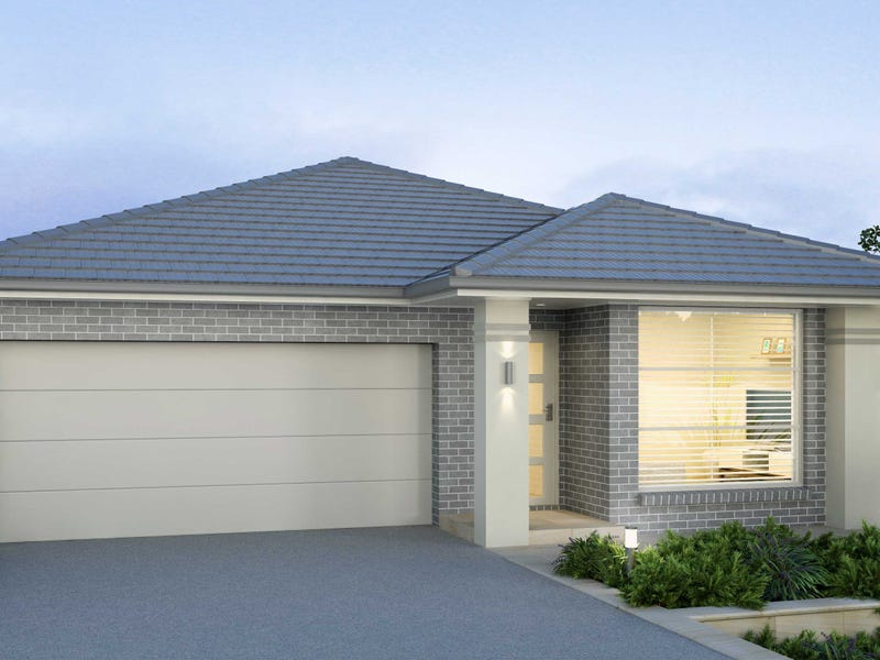 Lot 5070 Bewhouse Street, Leppington