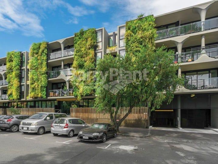 219 89 Roden Street West Melbourne Vic 3003 Property