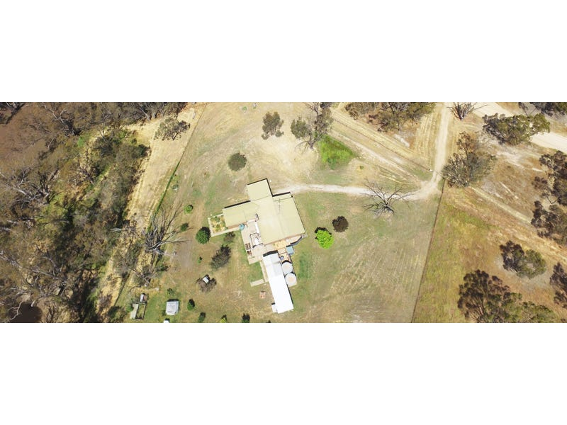 1935 Stewarts Bridge Road, Barmah, Vic 3639