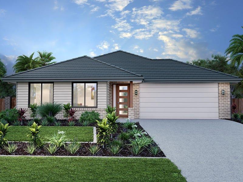 Lot 5022 Kembla Grange Estate, Kembla Grange