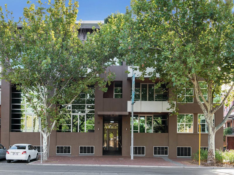 4 25 Hutt Street Adelaide Sa 5000 Property Details