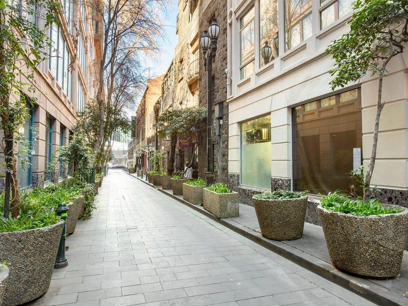 9 Highlander Lane, Melbourne, Vic 3000