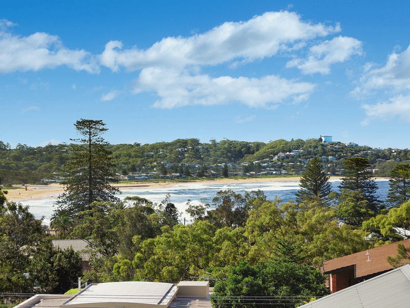 56 Ascot Avenue, Avoca Beach