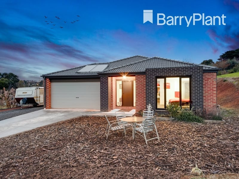 2 South Fork Court, Drouin